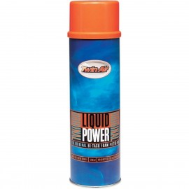 Twin Air Liquid Power Air Filter Oil Spray 500ml - olje za zračni filter (sprej)